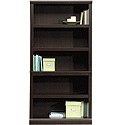 5-Shelf Bookcase 410375