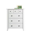 4-Drawer Chest 411197