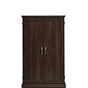 Computer Armoire 411614
