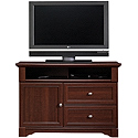 Highboy TV Stand 411626