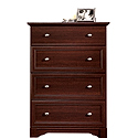 4-Drawer Chest 411836