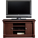 Panel TV Stand 411864