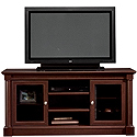 Entertainment Credenza 411865