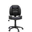 DuraPlush® Task Chair 412073