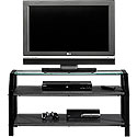TV Stand 412754