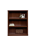 3-Shelf Bookcase 412808