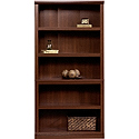5-Shelf Bookcase 412835