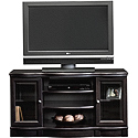 TV Stand 412871