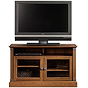 Panel TV Stand 412921
