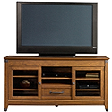 Entertainment Credenza 412922