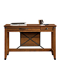 Writing Desk 412924