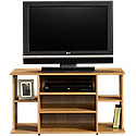 TV Stand 412995