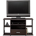 TV Stand 413037