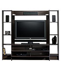 Entertainment Wall System 413044