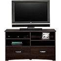 TV Stand 413045