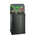29 Gallon Aquarium Stand 413690