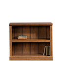 2-Shelf Bookcase 413792