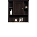 Wall Cabinet 414059