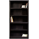 5-Shelf Bookcase 414235
