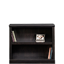 2-Shelf Bookcase 414237