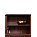 2-Shelf Bookcase 414238
