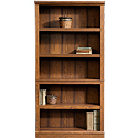 5-Shelf Bookcase 414356