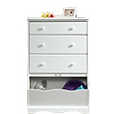 3-Drawer Chest 414434