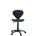 Deluxe Fabric Task Chair 414627