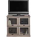 Highboy TV Stand 414720