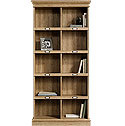 Tall Bookcase 414725