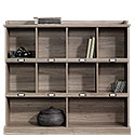 Cubby Bookcase for Storage and Display 414726
