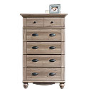 5-Drawer Chest 414941