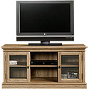 Entertainment Credenza 414958