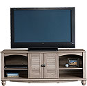 Entertainment Credenza 415055