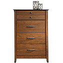 4-Drawer Chest 415117