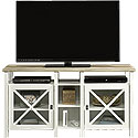 Entertainment Credenza 416080