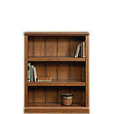 3-Shelf Bookcase 416348