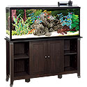 55 Gallon Aquarium Stand 416443