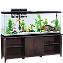 125 or 150 Gallon Aquarium Stand 416445