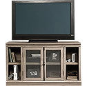 Entertainment Credenza 416488