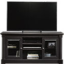 Entertainment Credenza 416517