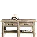 Coffee Table 416562