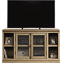 Entertainment Credenza 416798