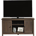 TV Stand 416923