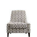 Nico Accent Chair 417097