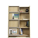 Display Bookcase 417770