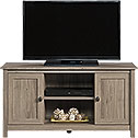 TV Stand 417772