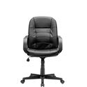 Leather Managers Chair 417882