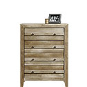 4-Drawer Chest 418175
