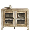 Display Cabinet 418268
